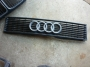 Audi 80 b3 Frontgrill