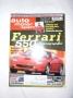 Auto Motor Sport Zeitungen