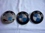 BMW Embleme