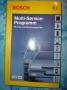 Bosch Multi-Service-Programm 91/92