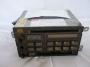 Crysler Original Le Baron Radio