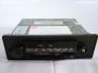 Grundig Autoradio Cassette