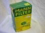 Kraftstofffilter MANN W 940/6