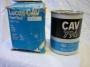Kraftstofffilter Lucas CAV 796