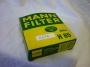 MANN - Filter H 85