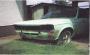 Opel Kadett C-Coupe