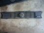 VW Golf 1 Diesel Frontgrill