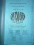 Verschleiß- Ersatz- und Zubehörteile Katalog - Suzuki 1998