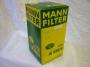 Ölfilter MANN W 950/4