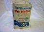 Ölfilter Purolator PL 13 D